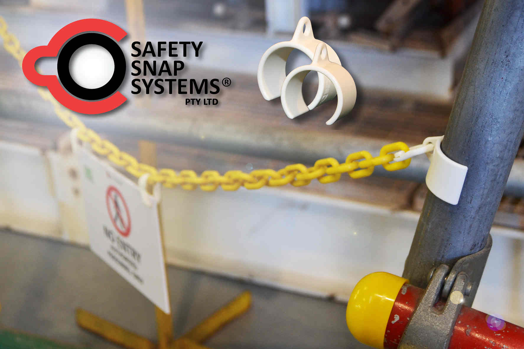 Safety Snap Systems®